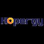 hopergy